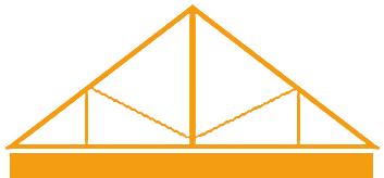 Bünger Dienstleistungs GmbH